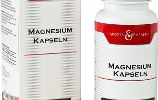 magnesium 7